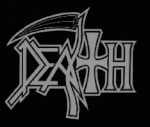 Amarth