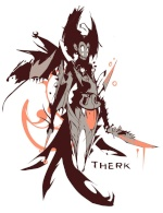 Therk