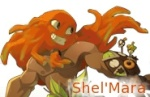 Shel'Mara
