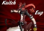 Kaitch Eup