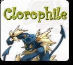Clorophile