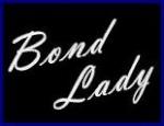 Bondlady