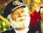 Captain Igloo