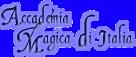 Accademia Magica di Italia