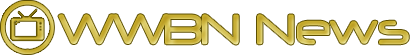 Global Communications Wwbn-n10