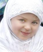 حجابي عفتي