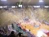 Fenomenul Ultras in alte sporturi Aris_s11