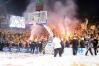 Fenomenul Ultras in alte sporturi Aris_s12