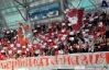 Fenomenul Ultras in alte sporturi Cska_s11