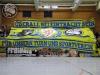 Fenomenul Ultras in alte sporturi Eintra10