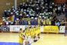 Fenomenul Ultras in alte sporturi Icim_a10
