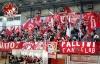 Fenomenul Ultras in alte sporturi Polooo10