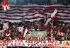 Fenomenul Ultras in alte sporturi Volley10