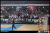 Fenomenul Ultras in alte sporturi Vosa-z11