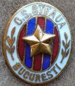 CSA 1947
