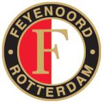 Feyenoord-Rotterdam