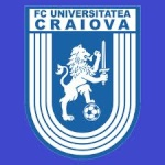 JusticeForCraiova