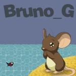 Bruno_G