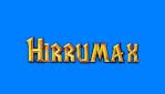 Hirrumax