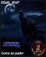 Death_Wolf