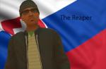 TBOD The Reaper