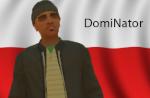 TBOD DomiNator