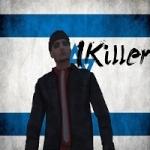 R2D I IKiller