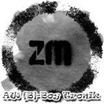 AW [B]-Boy Tronik