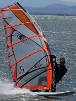 surfing-jack66