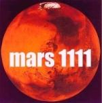 Mars1111