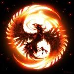 PhoenixMaster
