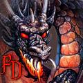 FlameDragon