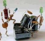 VHF-N Amplificatore per cuffia 122-0