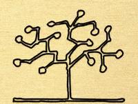 Giardino Elettronico 648-60
