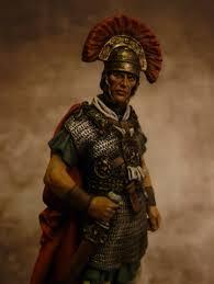 centuriones
