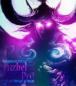 Luzbel