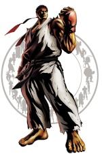 theangelwarrior