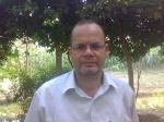 محمود عبدالرحيم