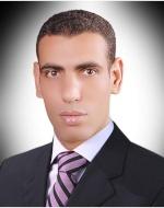 د. محمد البقلى