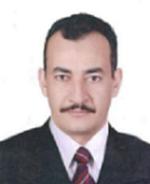 محمد ابوالفتوح عاصى