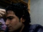 ahmed_elherfah