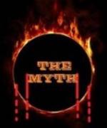 _CsK_THE MYTH