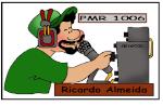 PMR1006