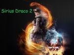 Sirius Draco 2