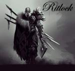 Ritlock Brimstone