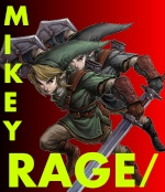 Mikey Teh Link Main
