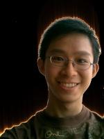 Steven Kwa