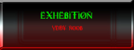 Exhebition