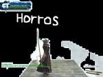 Horros.