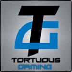 TG-Lethal